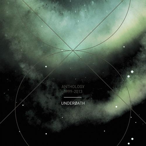 Underoath - Anthology (1999-2013)