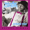 Need You - Deluxe Single, Travie McCoy