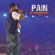 Pain Is Temporary - Etthehiphoppreacher