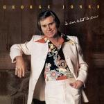 George Jones - If Drinkin' Don't Kill Me (Her Memory Will)