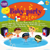 Baby Party (Karaoke Version)