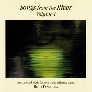 Ruth Fazal - Ballad