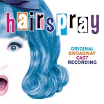 Matthew Morrison, Marissa Jaret Winokur & Hairspray Ensemble - It Takes Two