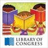 National Book Festival 2012 Videos