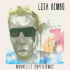 Nouvelle Experience - Lita Bembo