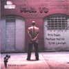 I Want to Be Happy  - The Orrin Evans Trio
