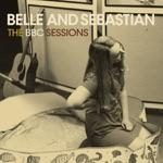 Belle and Sebastian - Dirty Dream #2 (Live In Belfast, 2001)