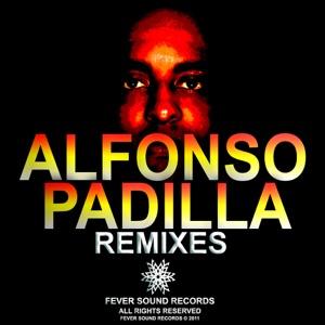 Lidell & Rubertsson - Estrada (Alfonso Padilla Remix)