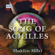 Madeline Miller - The Song of Achilles (Unabridged)