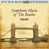 Symphonic Music of the Beatles