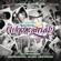 Neethaane En Ponvasantham (Original Motion Picture Soundtrack) - Ilaiyaraaja