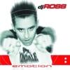 DJ Ross