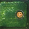 Billion Dollar Babies, Alice Cooper