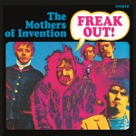 The Mothers of Invention - Hungry Freaks, Daddy