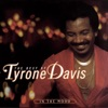 Tyrone Davis - Give It Up  Turn It Loose