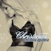 My Kind of Christmas, Christina Aguilera
