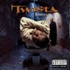 Kamikaze (Bonus Track Version), Twista