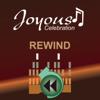 Rewind - Joyous Celebration