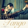 20 Best of Classical Tango Argentino, Trio Hugo Diaz