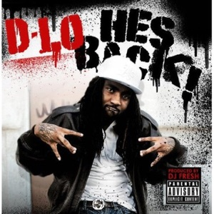 He's Back Mp3 Download