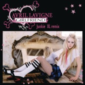 Girlfriend (Junkie XL Remix) - Single