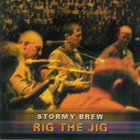 Stormy Brew by Rig the Jig on Apple Music