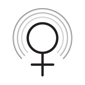 Fully Engaged Feminism » Podcast Feed