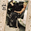 Who Knew - Single, P!nk