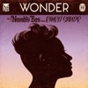 Wonder (feat. Emeli Sandé) - EP, Naughty Boy