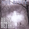 Brian Bethke
