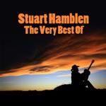 Stuart Hamblen - This Ole House