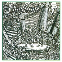 The Chieftains 7 by The Chieftains on Apple Music