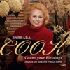 Count Your Blessings, Barbara Cook