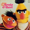 Ernie, Bert & everybody - Lots of Stuff