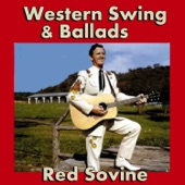 Red Sovine - Farewell, So Long, Goodbye