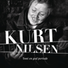 Kurt Nilsen - Inni En God Periode artwork