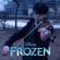 "Let it Go (from ""Frozen"") - Jun Sung Ahn"