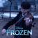 Jun Sung Ahn - Let it Go (from 'Frozen') mp3