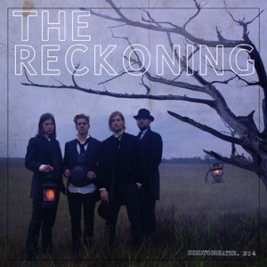 The Reckoning Mp3 Download