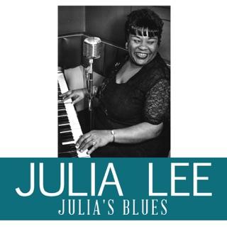 Music | Julia lee, My man, Songs