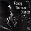 Ruby, My Dear  - Kenny Dorham