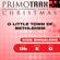 O Little Town of Bethlehem (Vocal Demonstration Track - Original Version) - Christmas Primotrax