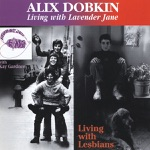 Alix Dobkin - The Woman in Your Life is You