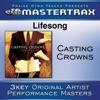 Lifesong Performance Tracks EP