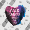 Growing Pain2 (Inst.) - Cold Cherry