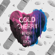 Growing Pain2 (Inst.) - Cold Cherry - Cold Cherry