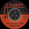 When a Man Loves a Woman / Love Me Like You Mean It [Digital 45] - Single