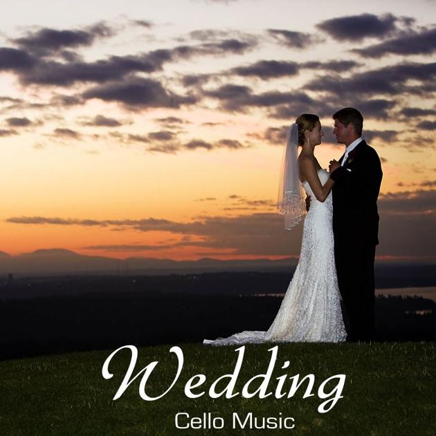 Wedding Cello Music Wedding Music With Traditional Irish Scottish And English Instrumental