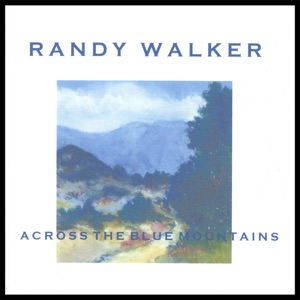 Randy Walker - Star of the County Down