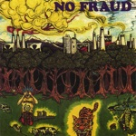 No Fraud - Failure